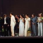 Театр Станиславского и Немировича-Данченко готовится к премьере оперы Прокофьева «Война и мир»