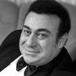 Юбилейный концерт знаменитого тенора Соткилавы устроит Большой в мае