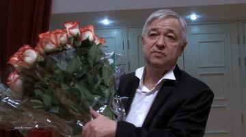 Анатолий Рябов