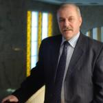 Григорий Левонтин: «Нам негде репетировать»