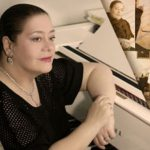 В рамках фестиваля «В гостях у Ларисы Гергиевой» во Владикавказе прошла премьера оперы «Аланы»