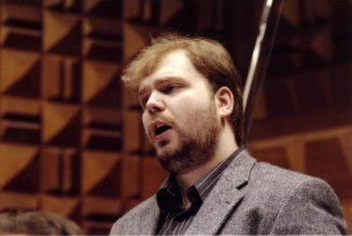 Андрей Немзер
