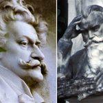 Из могил Брамса и Штрауса в Вене похитили челюсти композиторов