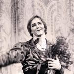 Гала-вечер памяти Мариса Лиепы пройдет в лондонском театре Колизей