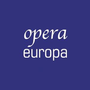 Международная ассоциация Opera Europa