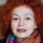 Лидия Волчек