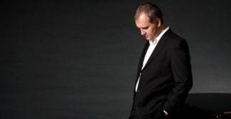 Николас Ангелич