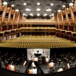 Deutsche Oper: сто лет и один провал