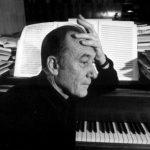 Оркестр Мариинского театра повторит посвященные Родиону Щедрину концерты в Москве