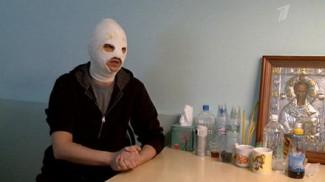Сергей Филин в больнице