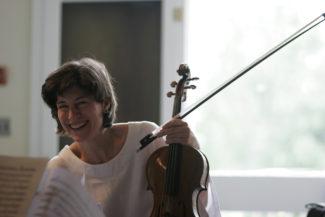 Ким Кашкашьян