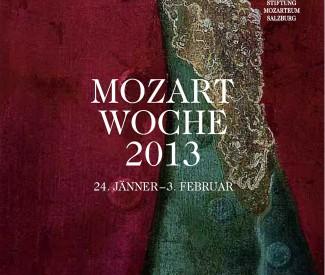 """Дети – наше наказанье. В Зальцбурге закончился фестиваль """"Неделя Моцарта"""""""