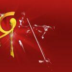 Определены полуфиналисты конкурса скрипачей имени Янкелевича