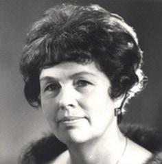 Маргарита Миглау