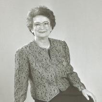 Мари-Клер Ален