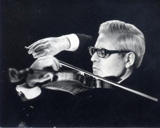 Леон Закс