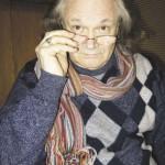"""Константин Плужников: """"Мариинка-2 – это стекляшка, напоминающая Дом быта"""""""
