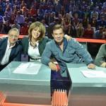 Московская консерватория проводит Гала-концерт победителей оперного конкурса