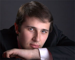 Станислав Христенко