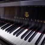 Известнейший производитель роялей Steinway & Sons продан за $438 млн