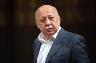 Анатолий Иксанов