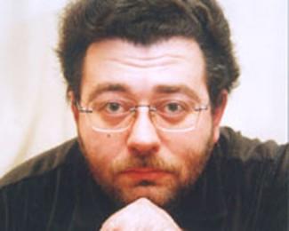 Ара Карапетян
