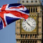 Фестиваль Proms стартовал в Лондоне