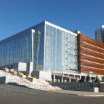 Приморский театр оперы и балета во Владивостоке почти определился с выбором сотрудников