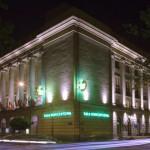 В Варшаве открывается Международный музыкальный фестиваль «Шопен и его Европа»