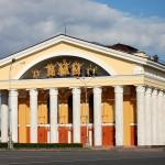 На премьеру балета «Анна Каренина» в Петрозаводск приглашены Родион Щедрин и Майя Плисецкая