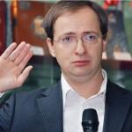 Министр культуры РФ поздравил Мариинский театр с открытием нового сезона
