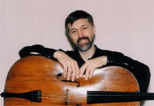 Иван Монигетти