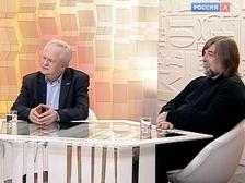 """Валерий Гроховский: """"От Баха до Beatles"""""""