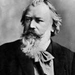 Концерты к 180-летию Брамса пройдут в зале Яани Кирик