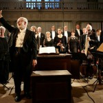 Для нижегородцев выступит Амстердамский барочный оркестр