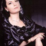 Солистка Мариинского театра выступит в Нижнем Новгороде
