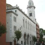 В Лондоне с успехом прошел гала-концерт солистов Центра оперного пения Галины Вишневской