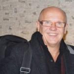 Кристиан Линдберг: «Эминем – классный музыкант, мне нравится!»
