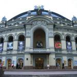Фестиваль AVE VERDI откроется 10 октября в Национальной опере