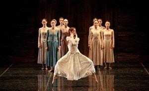 Пермский государственный академический театр оперы и балета