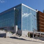 Малая сцена Приморского театра оперы и балета откроется сегодня