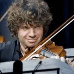 Цикл вечерних концертов «Бетховен и…» представят в Краснодаре
