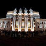 Самарский Театр оперы и балета открывает 79 сезон