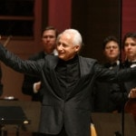 Международный фестиваль классической музыки в Кольмаре стал прелюдией к проведению Года России-Франции