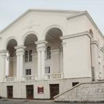 Владикавказский театр оперы и балета