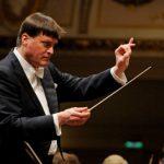 В Москве начались гастроли Венского филармонического оркестра