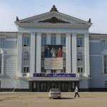 В День памяти о жертвах репрессий в Перми покажут оперу