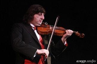 Вардан Маркос