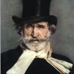 «Viva Verdi» в Мариинском театре