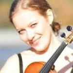 В Тольятти скрипичный концерт Шостаковича впервые исполнила женщина